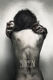 SiREN / Сирена (2016)