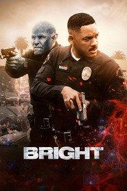 Bright / Ярко (2017)