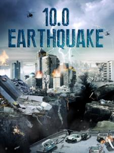 10.0 Earthquake / Земетресение (2014)