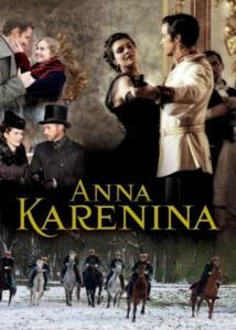 Anna Karenina / Анна Каренина (2013)