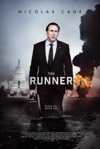 The Runner / Беглец (2015)