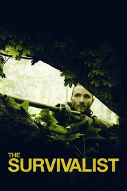 The Survivalist / Оцеляващ (2016)