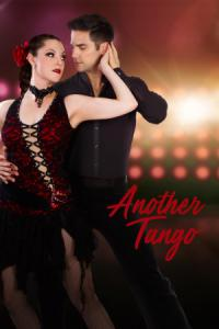Another Tango / Запази този танц (2018)