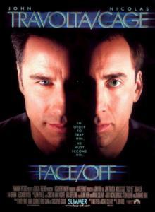 Face/Off / Лице назаем (1997)