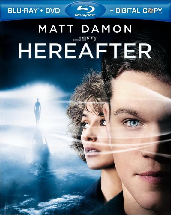 Hereafter / Светлина в тунела (2010)