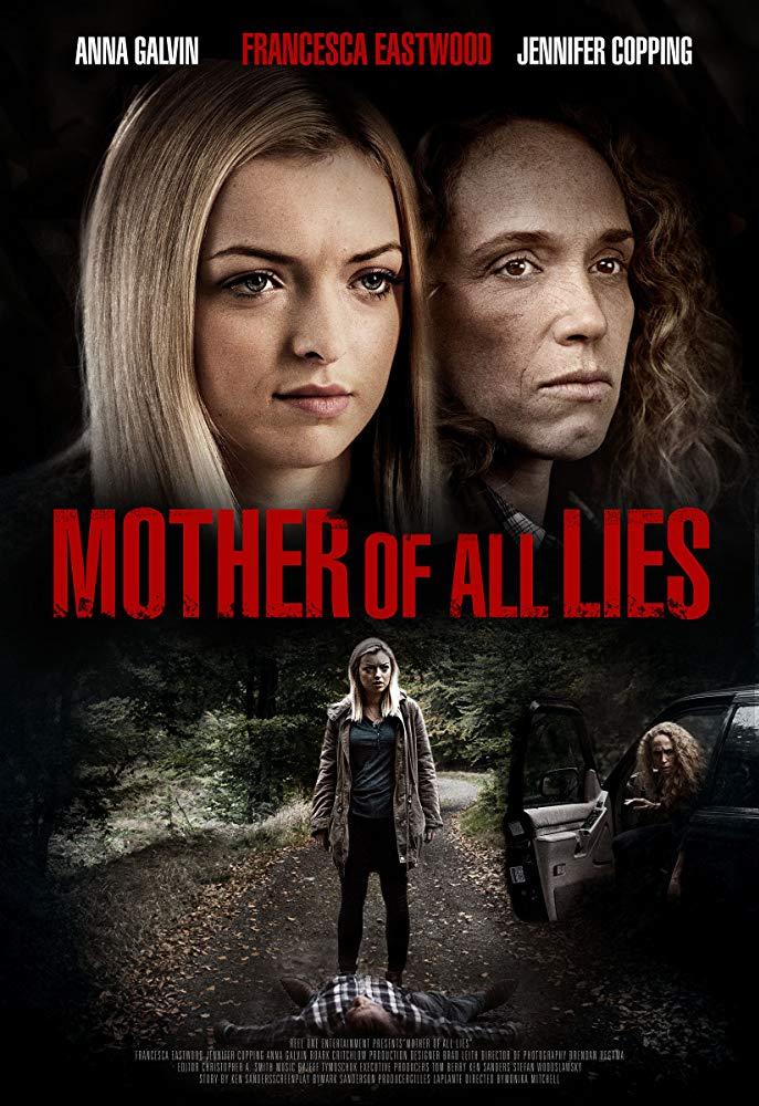 Mother of All Lies / Най-голямата лъжа (2015)