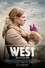 Westen / Запад (2013)