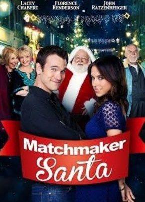 Matchmaker Santa / Дядо Коледа – сватовник (2012)