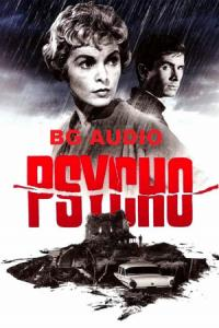 Psycho / Психо (1960)