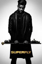 SuperFly / Суперфлай (2018)