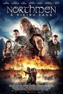 Northmen: A Viking Saga / Сага за викингите (2014)