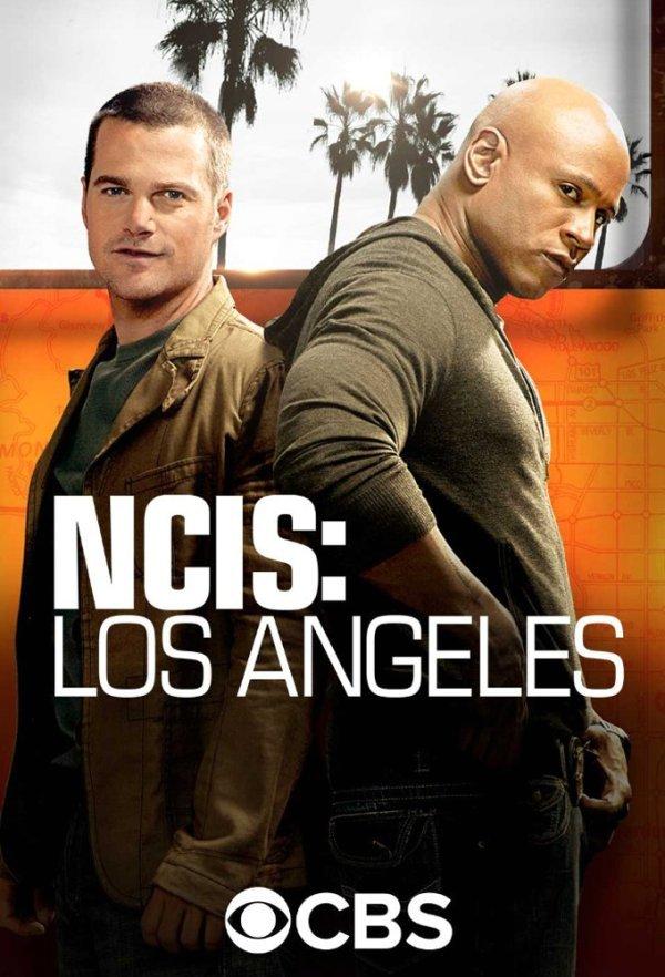 Военни престъпления: Лос Анджелис Сезон 8 Епизод 1 и Епизод 2 / NCIS: Los Angeles БГ СУБТИТРИ