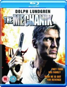 The Mechanik / Механикът (2005)