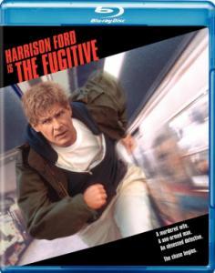 The Fugitive / Беглецът (1993)