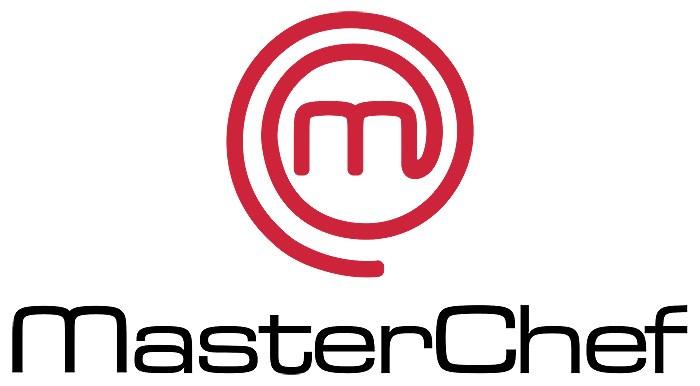 MasterChef Сезон 2 Епизод 2 02.03.2016