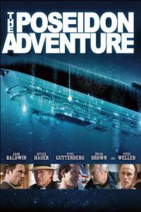 The Poseidon Adventure / Приключението Посейдон (2005)