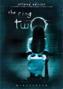 The Ring Two / Предизвестена смърт 2 (2005)