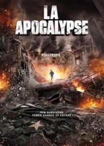 LA Apocalypse / Апокалипсис в Лос Анджелис (2014)