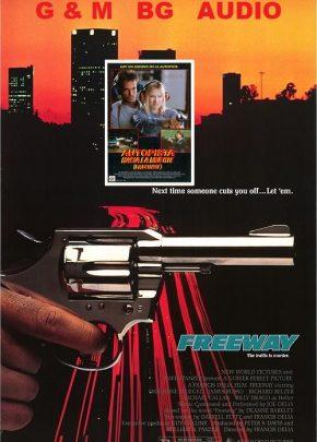 Freeway / Магистрала (1988)