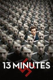 Elser / 13 минути (2015)