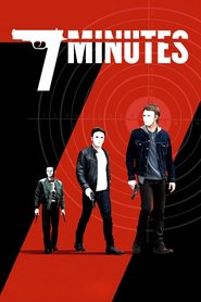 7 Minutes / 7 Минути (2014)