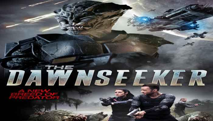 The Dawnseeker / Търсач на Зората (2018)