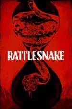 Rattlesnake / Гърмяща змия (2019)