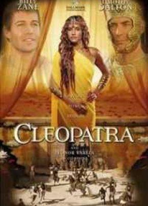 Cleopatra / Клеопатра (1999)