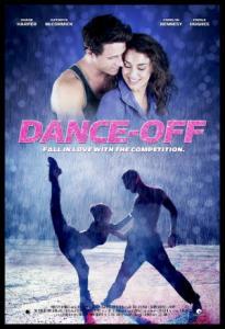 Dance-Off / Танцовата битка (2014)
