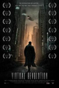 Virtual Revolution / Виртуална революция (2016)