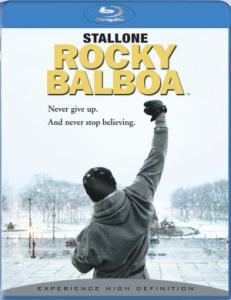 Rocky Balboa / Роки Балбоа (2006)