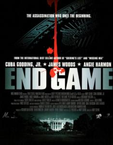 End Game / Край на играта (2006)