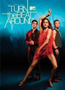 Turn the Beat Around / Кралицата на Дансинга (2010)