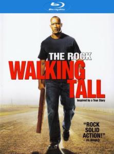 Walking Tall / Върви гордо (2004)