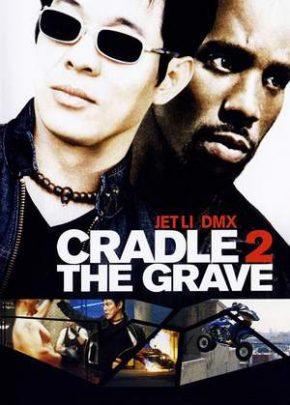 Cradle 2 the Grave / От люлка до гроб (2003)