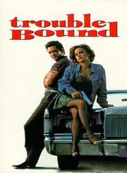 Trouble Bound / Само неприятности (1993)