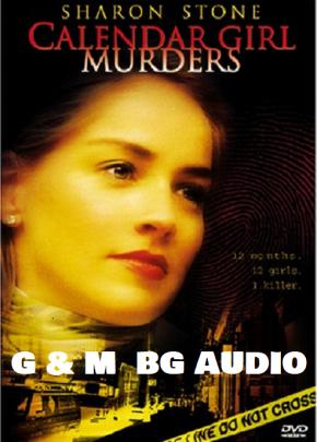 Calendar Girl Murders  / Календарни убийства (1984)