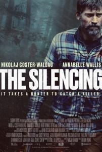 The Silencing / Мълчанието (2020)
