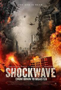 Shockwave / Трусове: Часове до бедствието (2017)