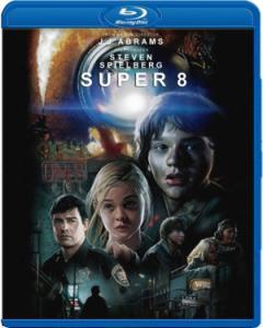 Super 8 / Супер 8 (2011)