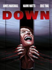 The Shaft / Down / Надолу (2001)