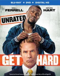 Get Hard / Пандиз експерт (2015)
