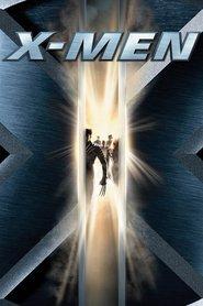 X-Men / Х-Мен (2000)