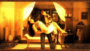 Veer-Zaara / Любовта на Вер и Зара (2004)