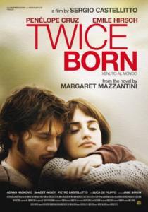 Twice Born / Venuto al mondo / Да дойдеш на света (2012)