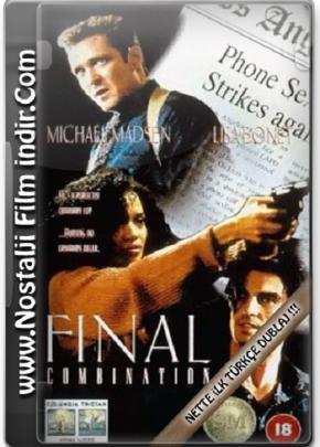 Dead Connection / Последната комбинация (1994)