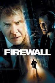 Firewall / Защитна стена (2006)