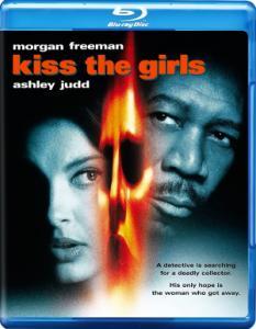 Kiss The Girls / Целуни момичетата (1997)