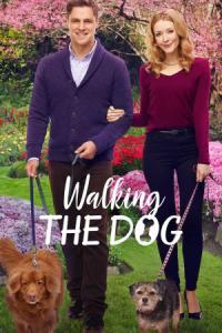 Walking the Dog / Невинна разходка (2017)