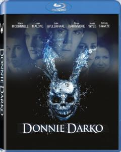 Donnie Darko / Дони Дарко (2001)